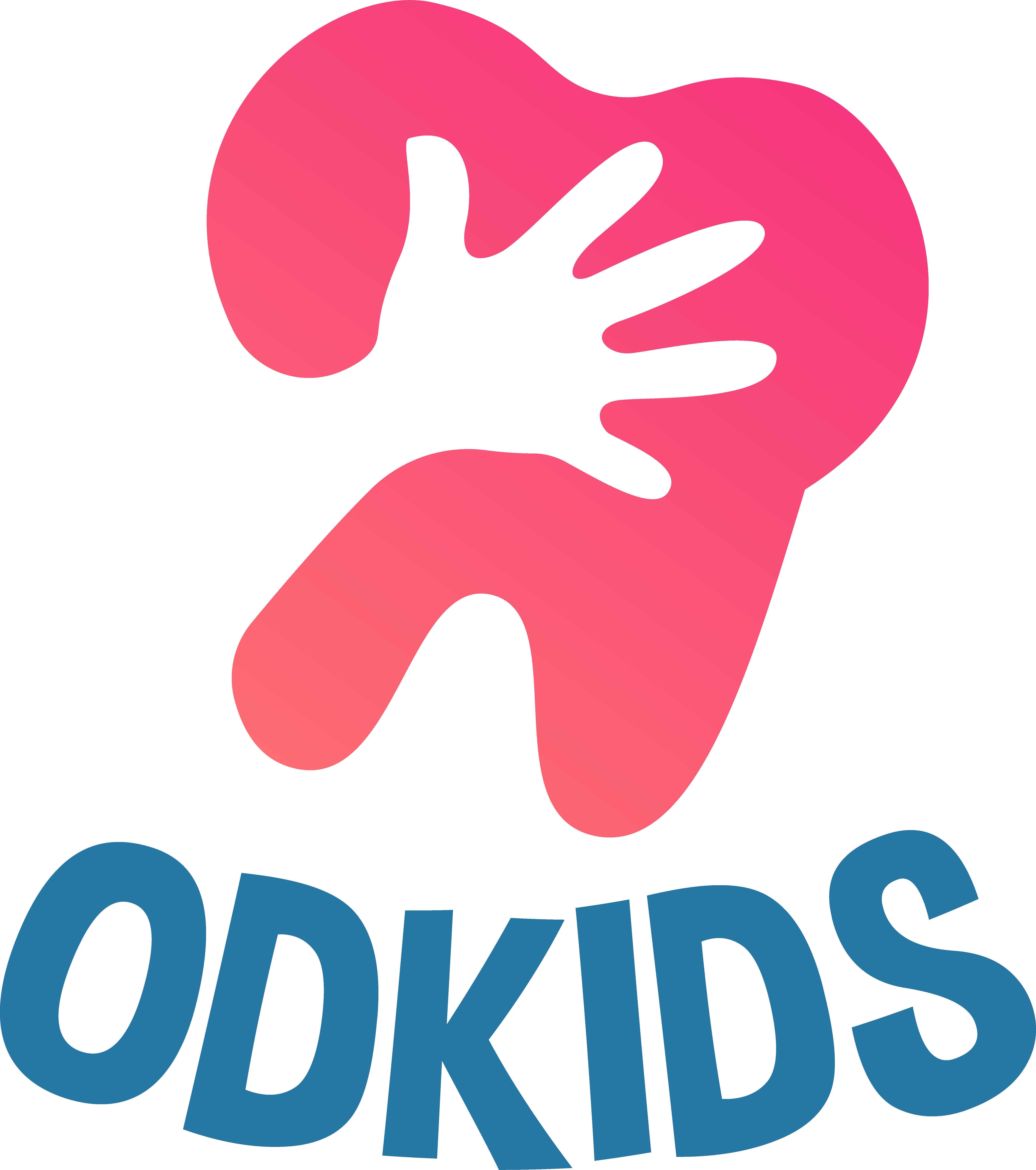 Odkids